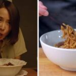 17 Movie Meals That Binging With Babish Brought To Life