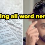 Take This Quiz To Find Out How Well You Really Know The English Language