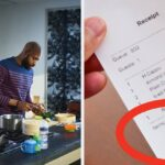People Are Sharing Clever Ways To Save Money And It's Genius