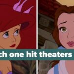 Only 14% Of Disney Fans Will Get Every Question Right On This Quiz Their First Try