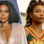"""Gabrielle Union Says She Regrets The Way She Portrayed Her """"Bring It On"""" Character"""