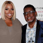NeNe Leakes' Husband Gregg Has Passed Away Following A Long Battle With Colon Cancer