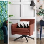 31 Affordable Pieces Of Furniture From Target That You'll Never Grow Tired Of Showing Off