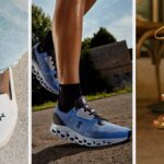 33 Pairs Of Shoes That Really Are Worth The Splurge