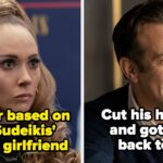 """19 """"Ted Lasso"""" Behind-The-Scenes Secrets That'll Make You Love The Show 100% More"""