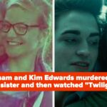 21 Stories About Serial Killer Couples That Are Especially Heinous