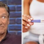 """The """"Maury"""" Show Asked People To Share How They Told Their """"Baby Daddy"""" They Were Going To Be A Father, And These Are The Best Replies"""