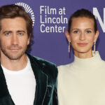 Jake Gyllenhaal Revealed Whether Or Not He's Ready For Marriage